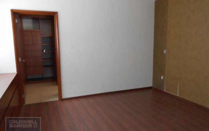 Foto de casa en condominio en renta en paseo de la asuncion, la asunción, metepec, estado de méxico, 2035766 no 08