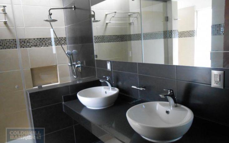 Foto de casa en condominio en renta en paseo de la asuncion, la asunción, metepec, estado de méxico, 2035766 no 09