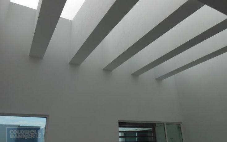 Foto de casa en condominio en renta en paseo de la asuncion, la asunción, metepec, estado de méxico, 2035766 no 10