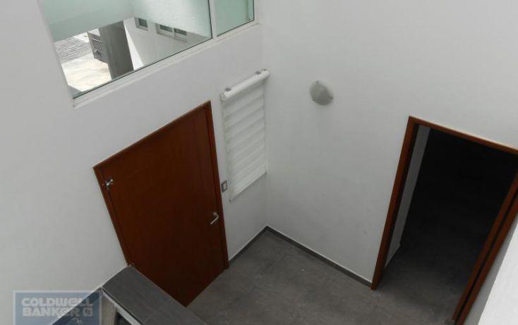 Foto de casa en condominio en renta en paseo de la asuncion, la asunción, metepec, estado de méxico, 2035766 no 11
