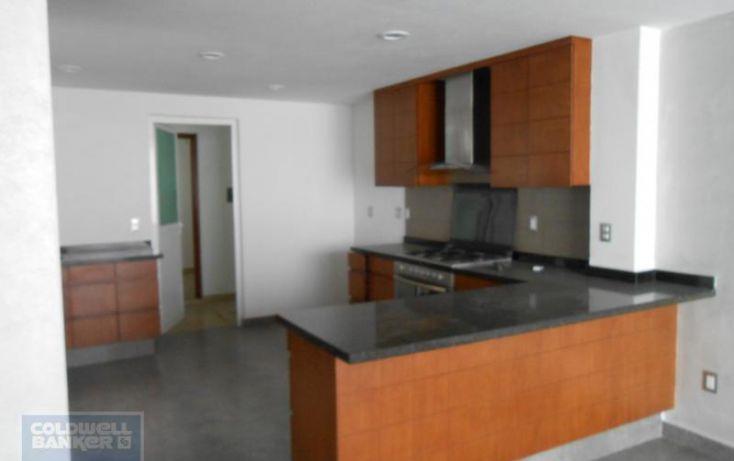 Foto de casa en condominio en renta en paseo de la asuncion, la asunción, metepec, estado de méxico, 2035766 no 12