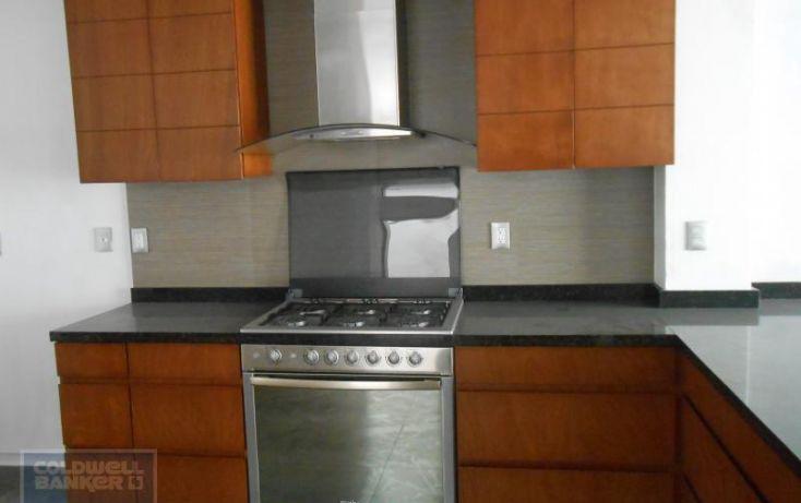 Foto de casa en condominio en renta en paseo de la asuncion, la asunción, metepec, estado de méxico, 2035766 no 13