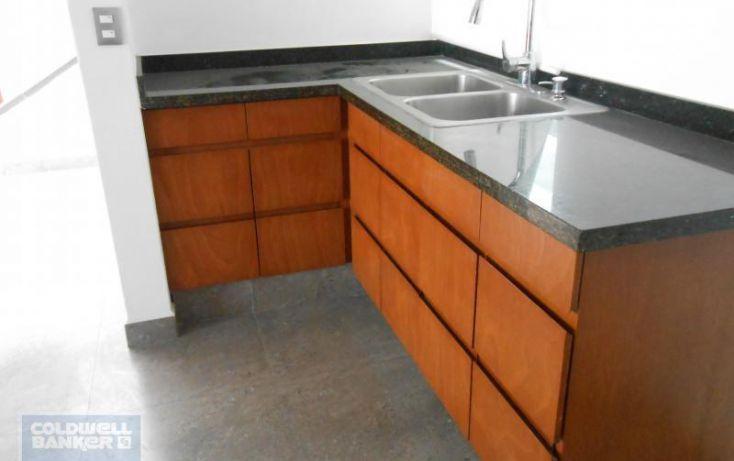 Foto de casa en condominio en renta en paseo de la asuncion, la asunción, metepec, estado de méxico, 2035766 no 14