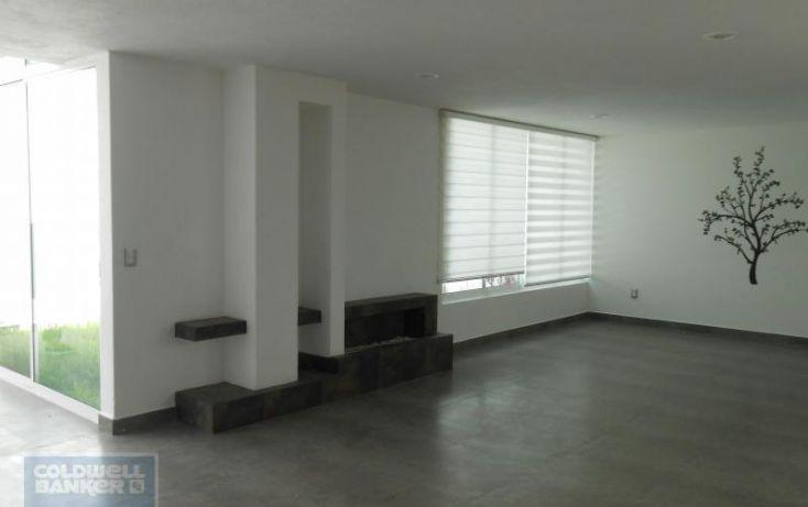 Foto de casa en condominio en renta en paseo de la asuncion, la asunción, metepec, estado de méxico, 2035766 no 15