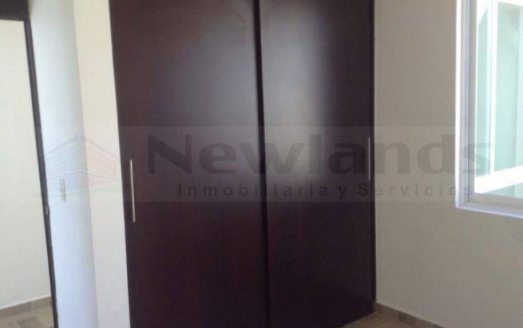 Foto de casa en venta en paseo de la aurora 1, villas de irapuato, irapuato, guanajuato, 1640872 no 04