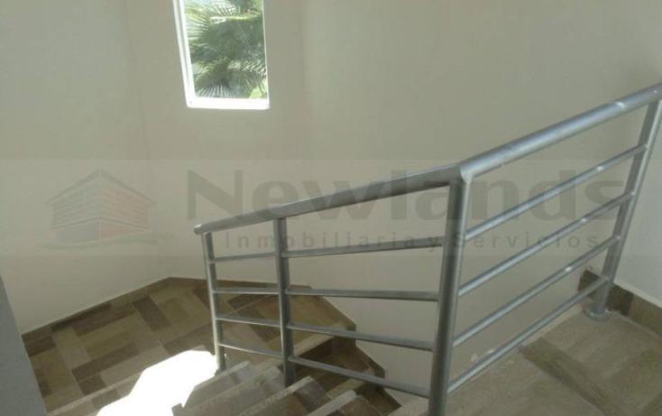 Foto de casa en venta en  1, villas de irapuato, irapuato, guanajuato, 1640872 No. 07