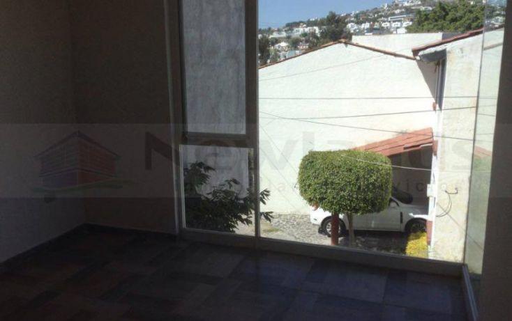 Foto de casa en venta en paseo de la aurora 1, villas de irapuato, irapuato, guanajuato, 1640872 no 12