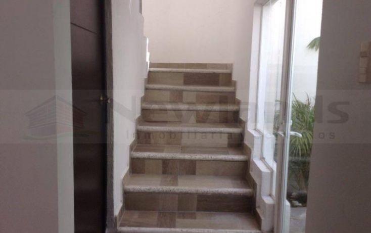 Foto de casa en venta en paseo de la aurora 1, villas de irapuato, irapuato, guanajuato, 1640872 no 17