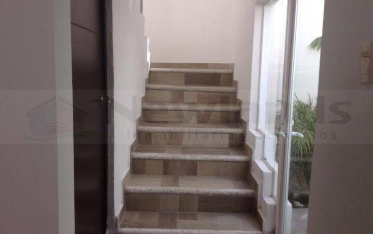 Foto de casa en venta en  1, villas de irapuato, irapuato, guanajuato, 1640872 No. 17
