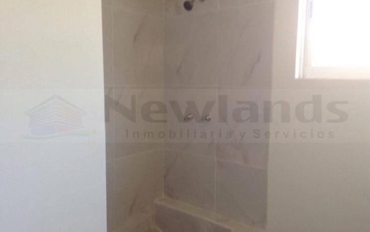 Foto de casa en venta en  1, villas de irapuato, irapuato, guanajuato, 1640872 No. 18