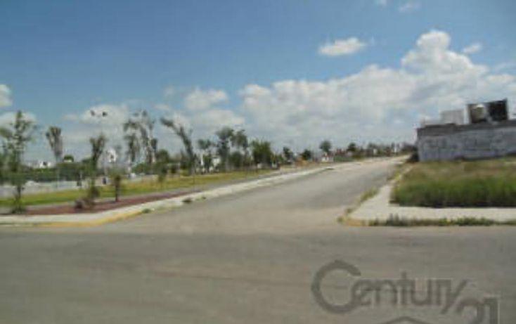 Foto de terreno habitacional en venta en paseo de la aurora 379, santa maría magdalena, querétaro, querétaro, 1409239 no 03