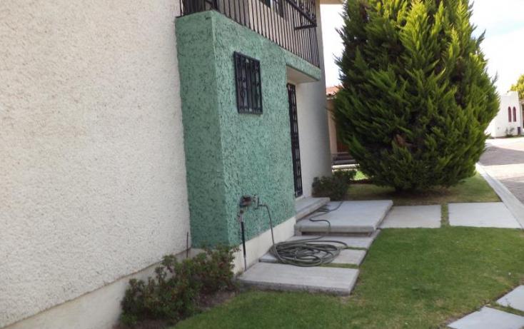 Foto de casa en venta en paseo de la aurora, villas de irapuato, irapuato, guanajuato, 902801 no 01