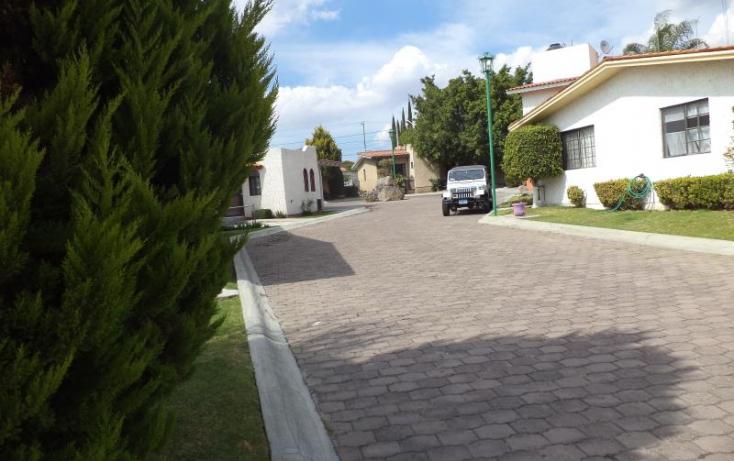 Foto de casa en venta en paseo de la aurora, villas de irapuato, irapuato, guanajuato, 902801 no 02