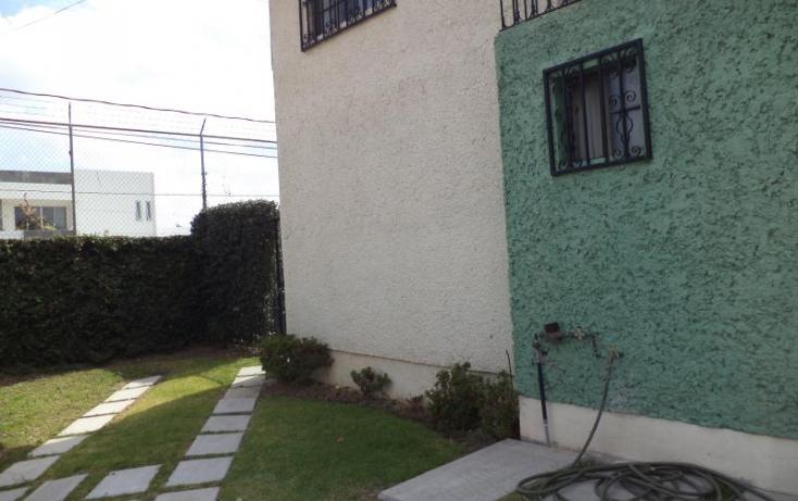 Foto de casa en venta en paseo de la aurora, villas de irapuato, irapuato, guanajuato, 902801 no 03