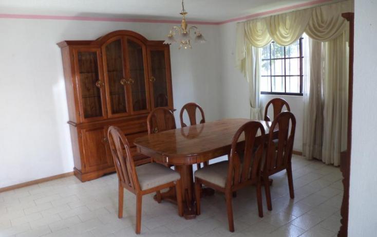 Foto de casa en venta en paseo de la aurora, villas de irapuato, irapuato, guanajuato, 902801 no 04