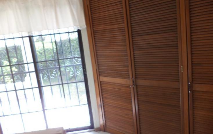 Foto de casa en venta en paseo de la aurora, villas de irapuato, irapuato, guanajuato, 902801 no 08