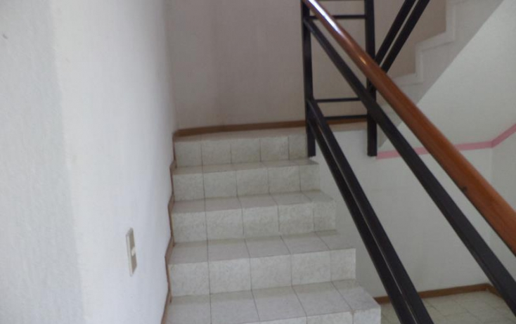 Foto de casa en venta en paseo de la aurora, villas de irapuato, irapuato, guanajuato, 902801 no 09