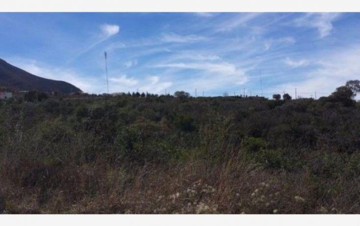 Foto de terreno habitacional en venta en paseo de la aves 100, lomas de lourdes, saltillo, coahuila de zaragoza, 1610770 no 04