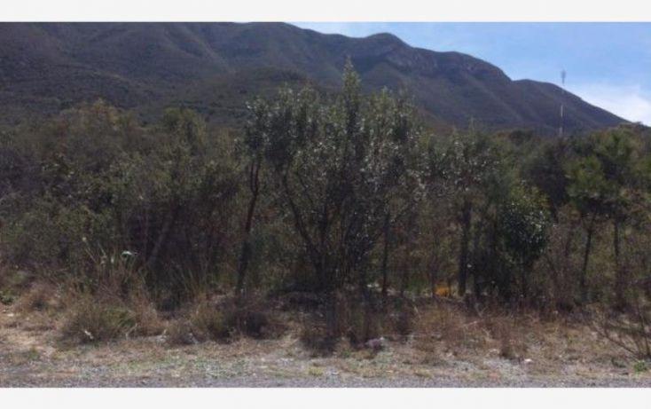 Foto de terreno habitacional en venta en paseo de la aves 100, lomas de lourdes, saltillo, coahuila de zaragoza, 1610770 no 06
