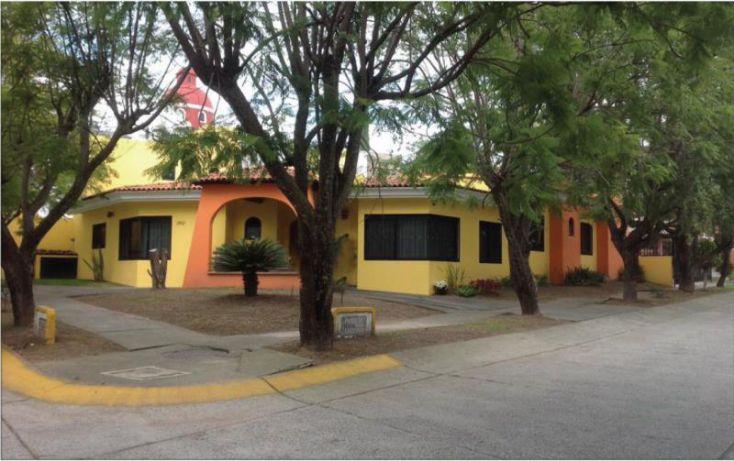 Foto de casa en venta en paseo de la azucenas 2835, ciudad bugambilia, zapopan, jalisco, 1989064 no 01