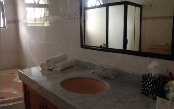 Foto de casa en venta en paseo de la azucenas 2835, ciudad bugambilia, zapopan, jalisco, 1989064 no 04