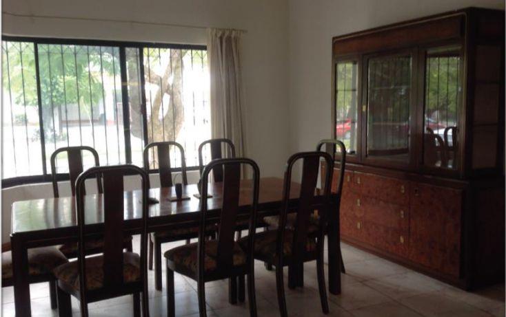 Foto de casa en venta en paseo de la azucenas 2835, ciudad bugambilia, zapopan, jalisco, 1989064 no 07