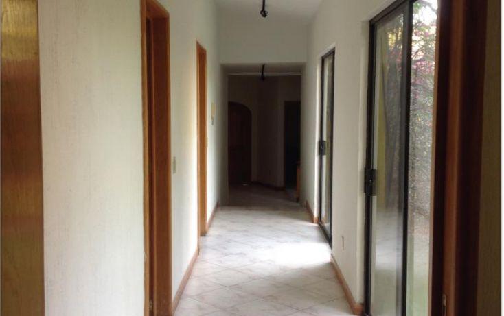 Foto de casa en venta en paseo de la azucenas 2835, ciudad bugambilia, zapopan, jalisco, 1989064 no 08