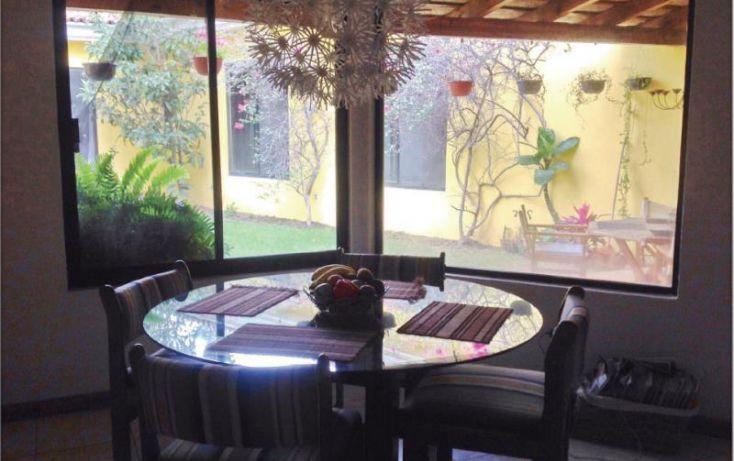 Foto de casa en venta en paseo de la azucenas 2835, ciudad bugambilia, zapopan, jalisco, 1989064 no 09