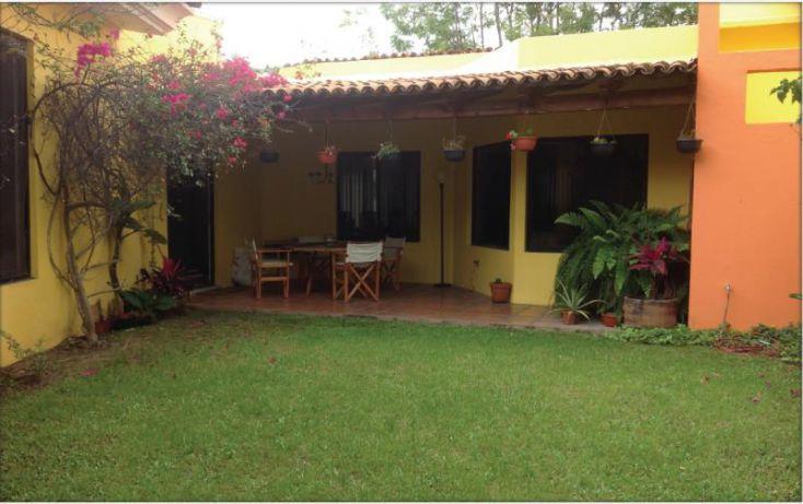 Foto de casa en venta en paseo de la azucenas 2835, ciudad bugambilia, zapopan, jalisco, 1989064 no 10