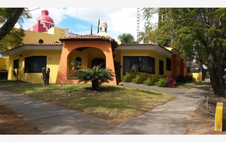 Foto de casa en venta en paseo de la azucenas 2835, ciudad bugambilia, zapopan, jalisco, 1989064 no 12