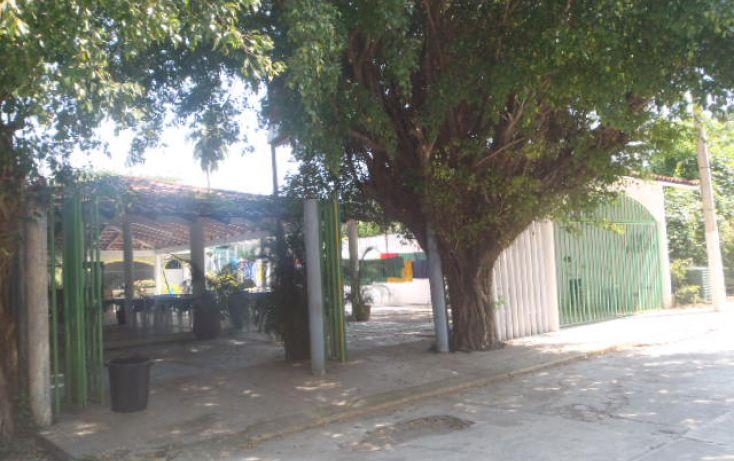 Foto de local en venta en paseo de la bahia, la ropa, zihuatanejo de azueta, guerrero, 1467319 no 01
