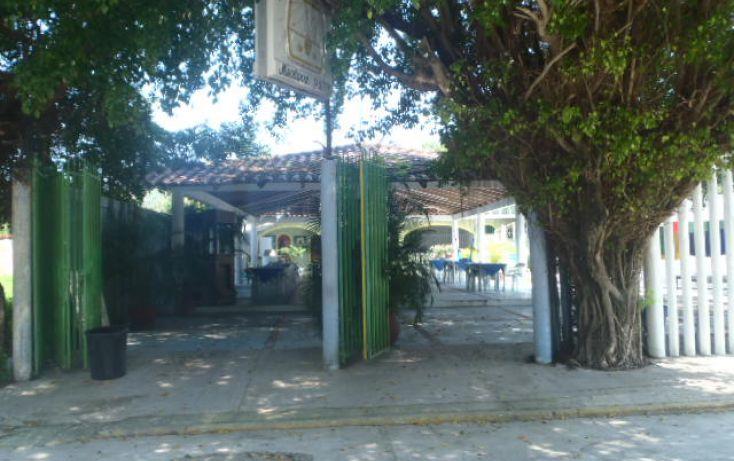 Foto de local en venta en paseo de la bahia, la ropa, zihuatanejo de azueta, guerrero, 1467319 no 02