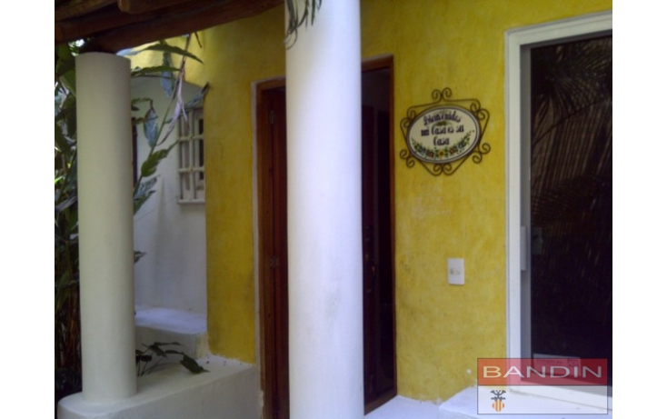 Foto de casa en venta y renta en paseo de la bahia, la ropa, zihuatanejo de azueta, guerrero, 287127 no 02