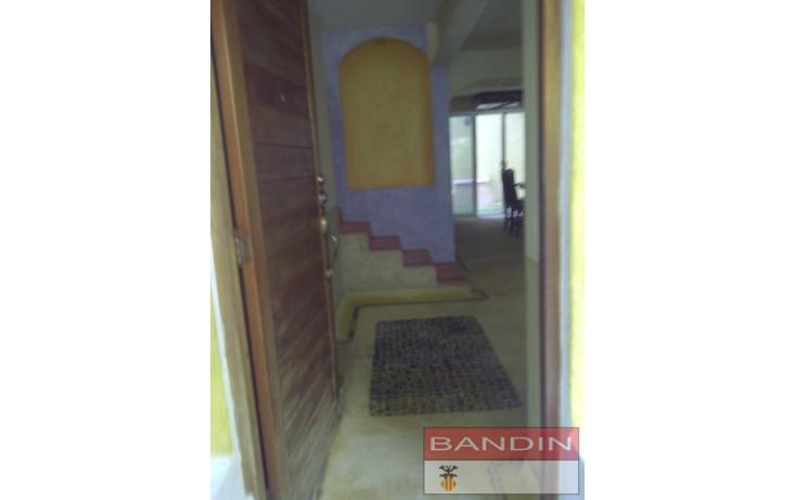 Foto de casa en venta y renta en paseo de la bahia, la ropa, zihuatanejo de azueta, guerrero, 287127 no 03