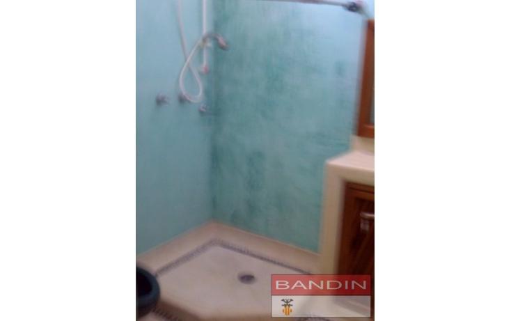 Foto de casa en venta y renta en paseo de la bahia, la ropa, zihuatanejo de azueta, guerrero, 287127 no 06