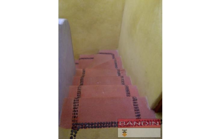 Foto de casa en venta y renta en paseo de la bahia, la ropa, zihuatanejo de azueta, guerrero, 287127 no 07