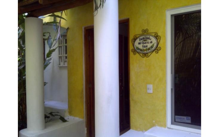 Foto de casa en condominio en venta y renta en paseo de la bahia, la ropa, zihuatanejo de azueta, guerrero, 518252 no 02