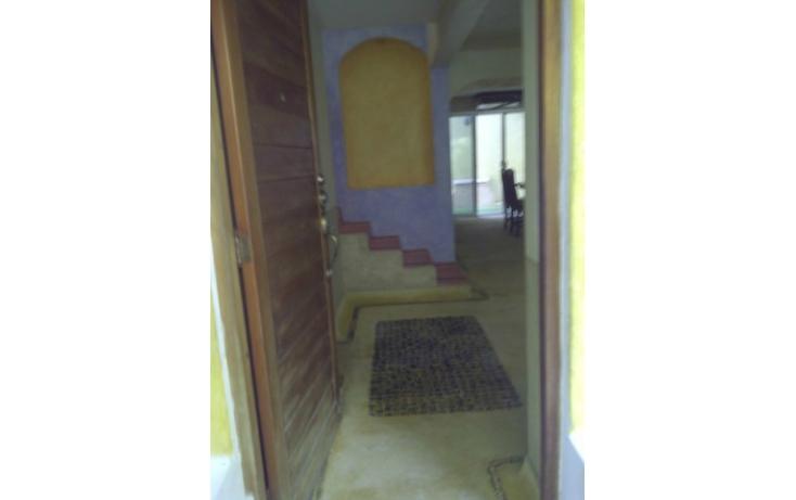 Foto de casa en condominio en venta y renta en paseo de la bahia, la ropa, zihuatanejo de azueta, guerrero, 518252 no 03