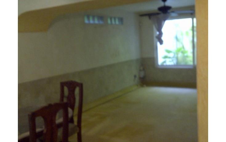 Foto de casa en condominio en venta y renta en paseo de la bahia, la ropa, zihuatanejo de azueta, guerrero, 518252 no 04