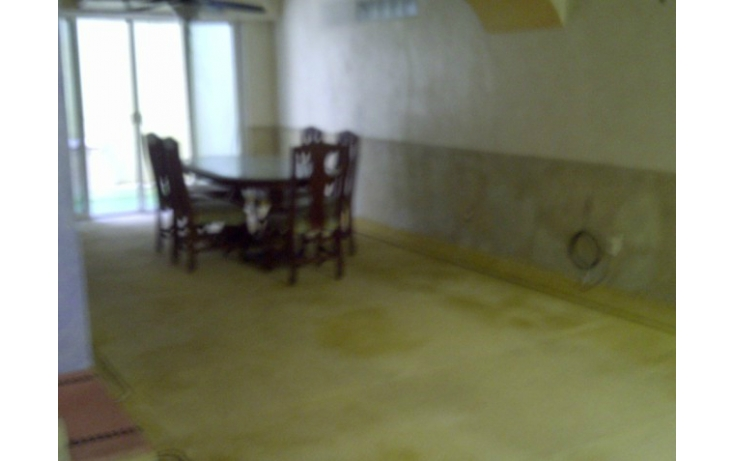Foto de casa en condominio en venta y renta en paseo de la bahia, la ropa, zihuatanejo de azueta, guerrero, 518252 no 05