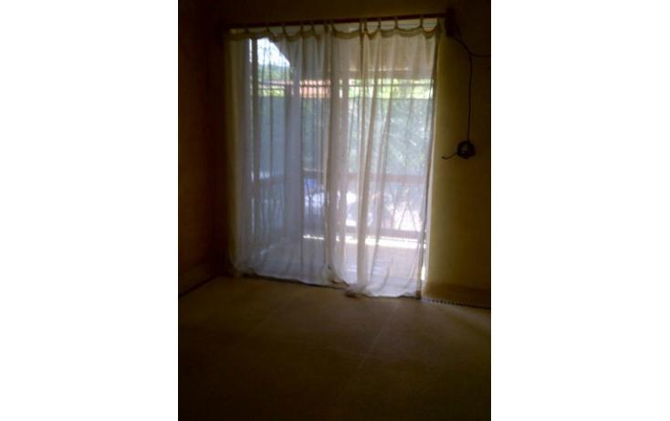 Foto de casa en condominio en venta y renta en paseo de la bahia, la ropa, zihuatanejo de azueta, guerrero, 518252 no 06
