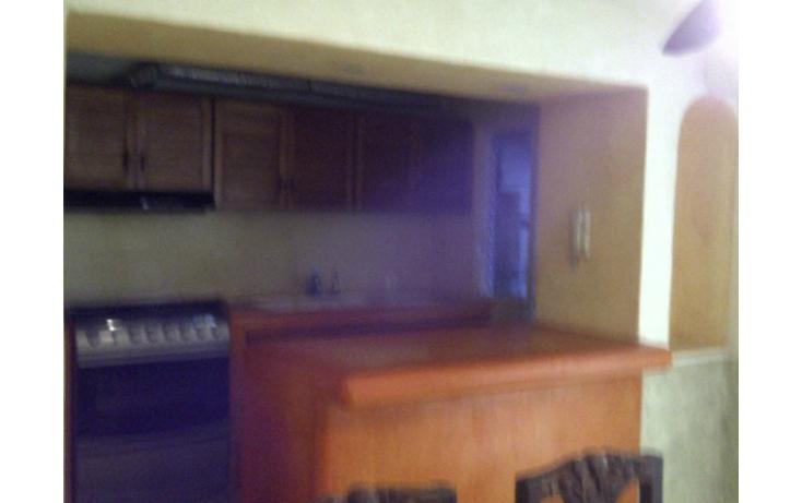 Foto de casa en condominio en venta y renta en paseo de la bahia, la ropa, zihuatanejo de azueta, guerrero, 518252 no 07