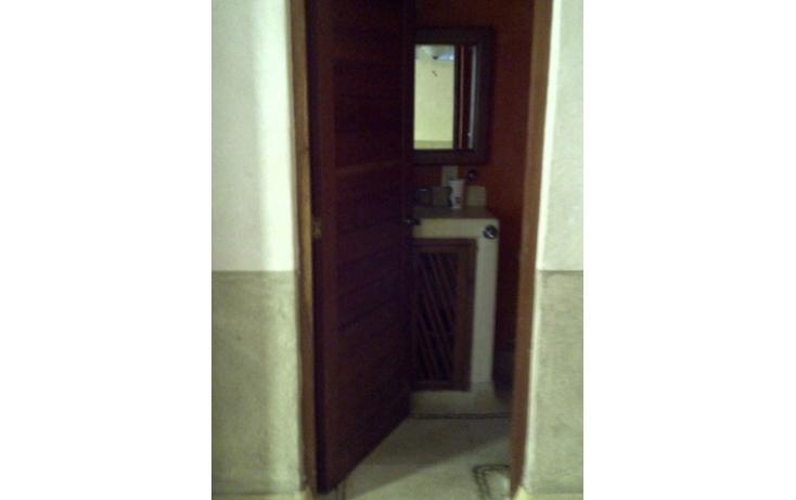 Foto de casa en condominio en venta y renta en paseo de la bahia, la ropa, zihuatanejo de azueta, guerrero, 518252 no 10