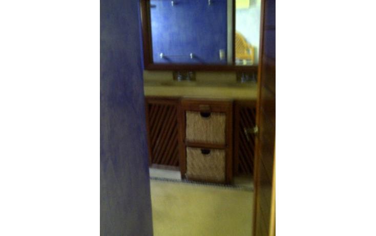 Foto de casa en condominio en venta y renta en paseo de la bahia, la ropa, zihuatanejo de azueta, guerrero, 518252 no 11