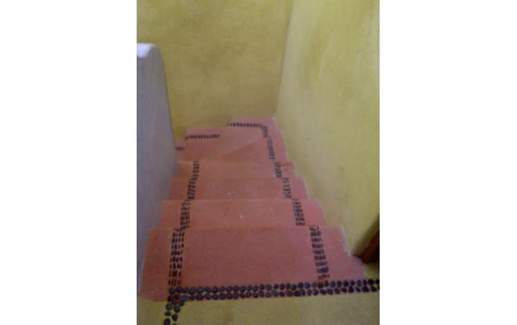 Foto de casa en condominio en venta y renta en paseo de la bahia, la ropa, zihuatanejo de azueta, guerrero, 518252 no 12