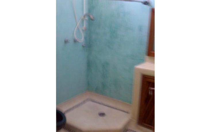 Foto de casa en condominio en venta y renta en paseo de la bahia, la ropa, zihuatanejo de azueta, guerrero, 518252 no 13