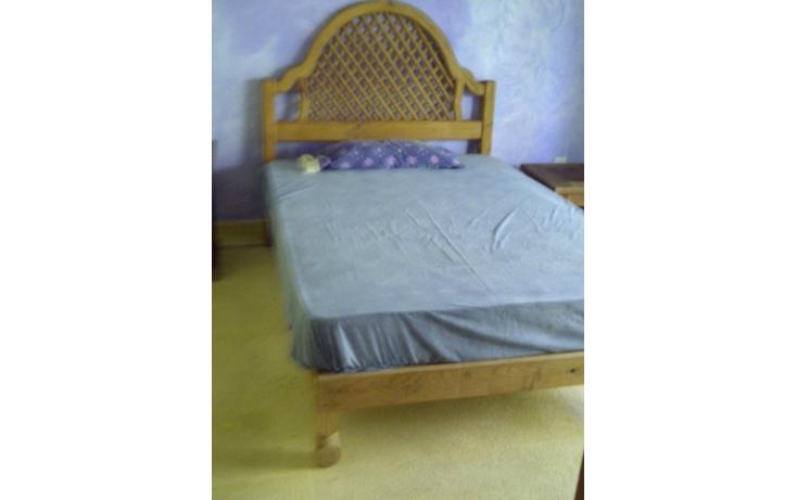 Foto de casa en condominio en venta y renta en paseo de la bahia, la ropa, zihuatanejo de azueta, guerrero, 518252 no 14