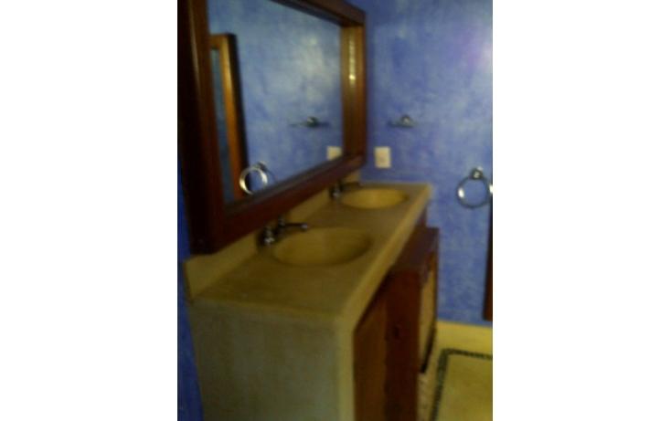 Foto de casa en condominio en venta y renta en paseo de la bahia, la ropa, zihuatanejo de azueta, guerrero, 518252 no 15