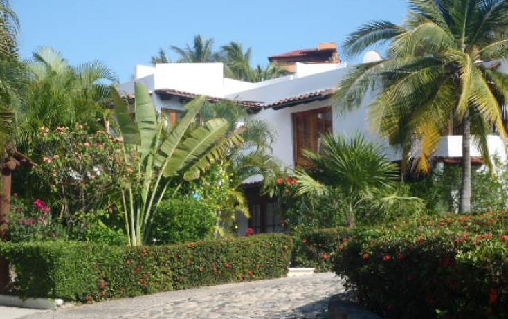 Foto de casa en condominio en renta en paseo de la bahia, la ropa, zihuatanejo de azueta, guerrero, 917517 no 01