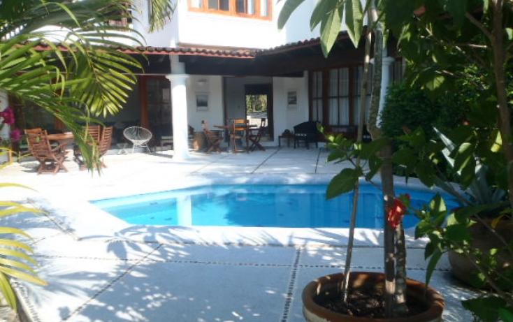 Foto de casa en condominio en renta en paseo de la bahia, la ropa, zihuatanejo de azueta, guerrero, 917517 no 02